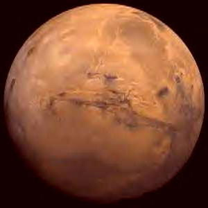 Acre of Mars - Click Image to Close